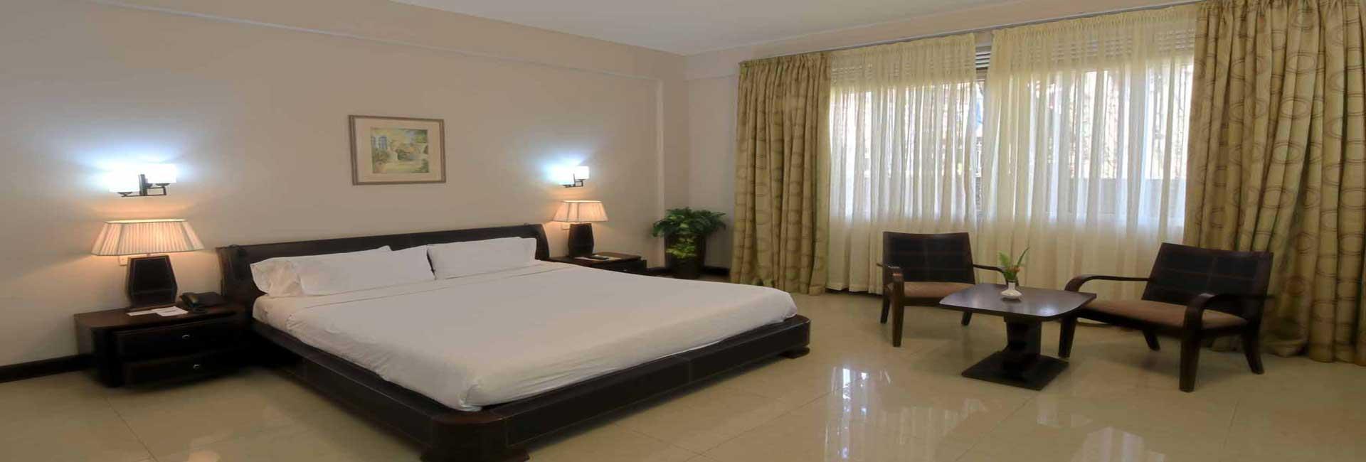 Imperial group of hotels kampala uganda 2 dailygadgetfo Gallery