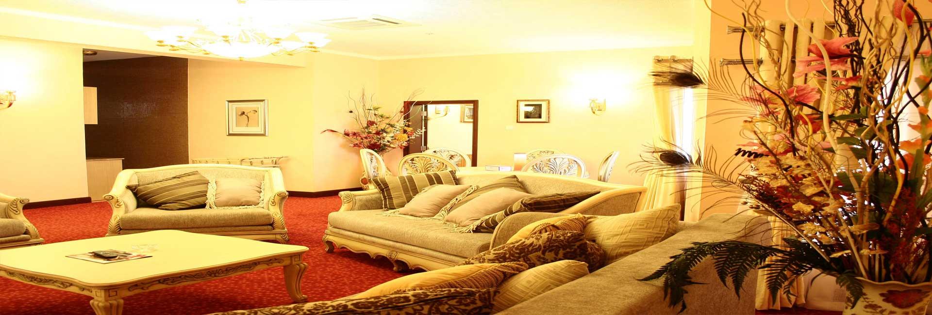 casino royale uganda